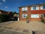 Thumbnail for sale in Holland Close, Bromley, Kent