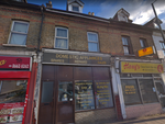 Thumbnail for sale in Croydon Road, Beckenham, Kent