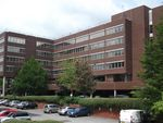 Thumbnail to rent in 4th Floor Northern Cross, Northern Cross 4th Floor, Basing View, Basingstoke