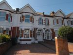 Thumbnail to rent in Granville Road, Southfields
