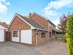 Thumbnail for sale in Tadley, Hampshire, England