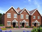 Thumbnail for sale in New Road, Chilworth, Guildford
