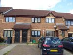 Thumbnail for sale in The Meadows, Flitwick, Bedfordshire