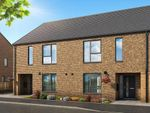 "Thumbnail to rent in ""The Loxley At Cutlers View"" at Park Grange Drive, Sheffield"