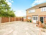 Thumbnail for sale in Lime Close, Romford