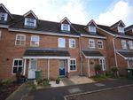 Thumbnail for sale in Bevan Gate, Bracknell, Berkshire