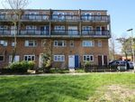 Thumbnail for sale in Tovil Close, Anerley, London