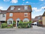 Thumbnail for sale in Hallett Road, Flitch Green, Dunmow