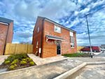Thumbnail to rent in Old Market Road, Bridgwater