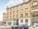Thumbnail to rent in Kirkgate, Bradford
