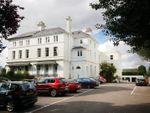 Thumbnail for sale in Pittville Circus Road, Cheltenham