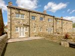 Thumbnail for sale in Holly View, Barnoldswick