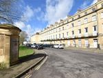 Thumbnail for sale in Nelson Place West, Bath, Somerset