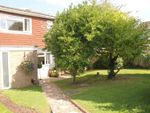Thumbnail for sale in Ruddlesway, Windsor