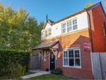 Thumbnail to rent in Lomax Gardens, Cheadle