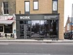 Thumbnail to rent in Essex Road, Islington