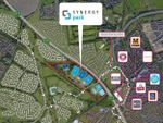 Thumbnail to rent in Synergi Park, Newcastle Upon Tyne, Tyne And Wear