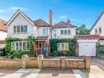 Thumbnail for sale in Burney Avenue, Surbiton