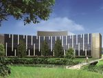 Thumbnail to rent in Frimley Business Park, Frimley, Camberley