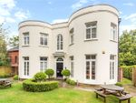 Thumbnail for sale in Wellington House, 5 Leyton Green, Harpenden, Hertfordshire