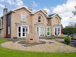 Thumbnail for sale in Homestay, Bryn Lane, Newtown, Powys