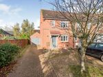 Thumbnail to rent in Norwich, Norfolk