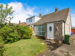 Thumbnail to rent in Beach Road, Preesall, Poulton-Le-Fylde