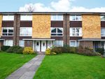 Thumbnail for sale in Broadlands Court, Wokingham Road, Bracknell, Berkshire