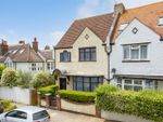 Thumbnail to rent in Silverdale Road, Hove