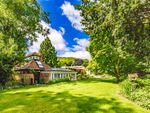 Thumbnail for sale in White Hart House, Streatley On Thames