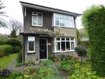 Thumbnail for sale in Mill Road, Llanfairfechan, Conwy