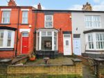 Thumbnail to rent in High Street, Newton-Le-Willows