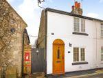Thumbnail for sale in The Street, Finglesham, Deal