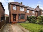 Thumbnail for sale in Ash Grove, Stalybridge, Greater Manchester, United Kingdom