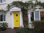 Thumbnail to rent in Jill Grey Place, Hitchin