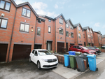 Thumbnail for sale in Grosvenor House Mews, Crumpsall, Manchester, Greater Manchester