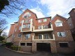 Thumbnail for sale in Westlands House, Bounty Road, Basingstoke