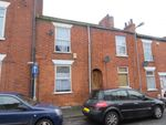 Thumbnail for sale in Grantley Street, Grantham