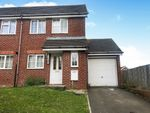 Thumbnail for sale in Pride View, Stone Cross, Pevensey