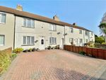 Thumbnail for sale in Northcote Avenue, Isleworth, Middlesex