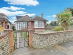 Thumbnail for sale in Tyrone Road, Thorpe Bay, Essex