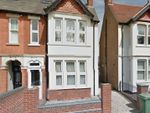 Thumbnail to rent in Windmill Road, HMO Ready 6 Sharers