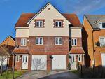Thumbnail for sale in Leewood Close, Brampton Bierlow, Rotherham