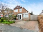 Thumbnail for sale in Sandown Crescent, Cuddington, Northwich, Cheshire