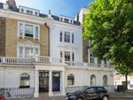 Thumbnail for sale in Sussex Street, Pimlico, London