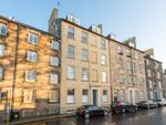 Thumbnail for sale in 143/1 Constitution Street, Leith, Edinburgh