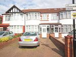Thumbnail for sale in Hodder Drive, Perivale, Greenford