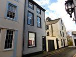 Thumbnail for sale in Portland Street, Workington, Cumbria