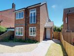 Thumbnail to rent in Goldcroft, Hemel Hempstead