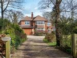 Thumbnail for sale in Chiltern Road, Peppard Common, Henley On Thames